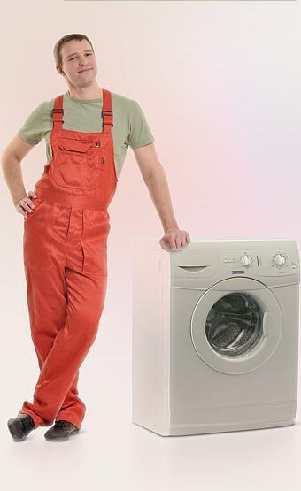Советы по ремонту стиральных машинок