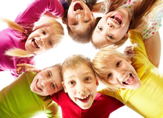 Как выбрать детский сад для малыша