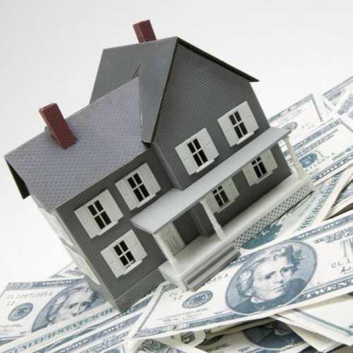Как выгодно купить недвижимость за границей