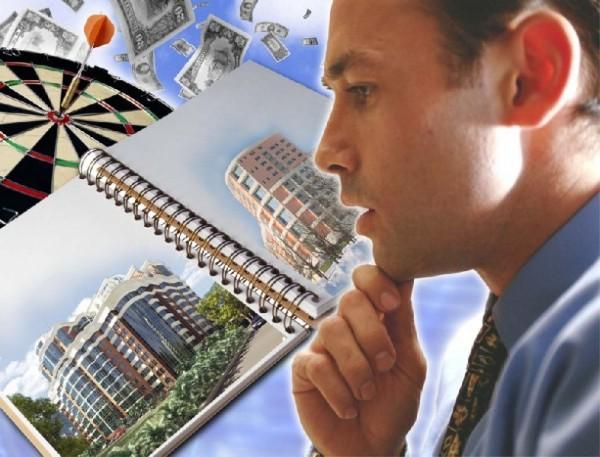 Как избежать риска при покупке квартиры