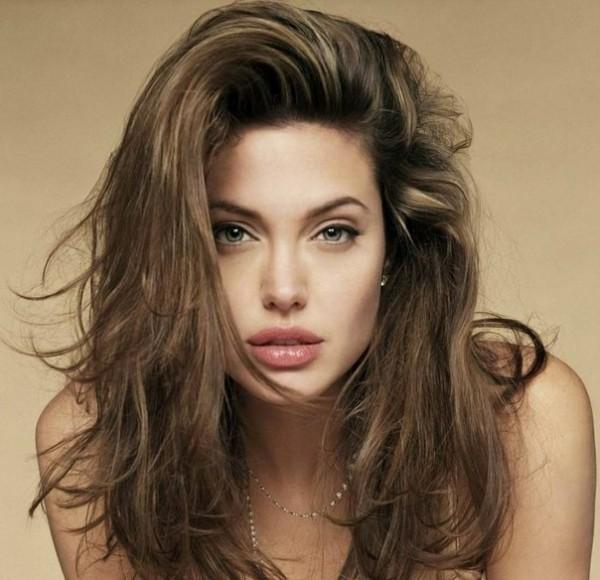 Красота: косметика, процедуры, советы
