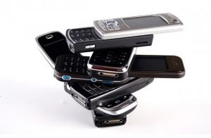 Советы по выбору стильного телефона
