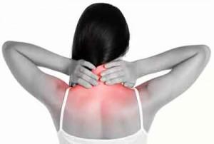 Советы по лечению остеохондроза