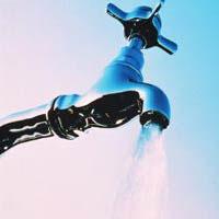 водоснабжение на индивидуальном участке