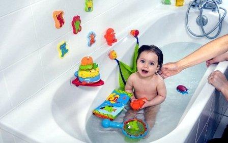 Как правильно выбрать детские игрушки