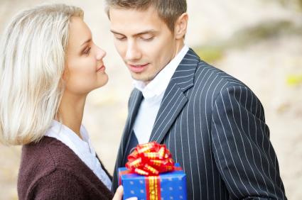 Как выбрать оригинальный подарок на день рождения