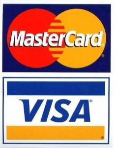 завести кредитную карту