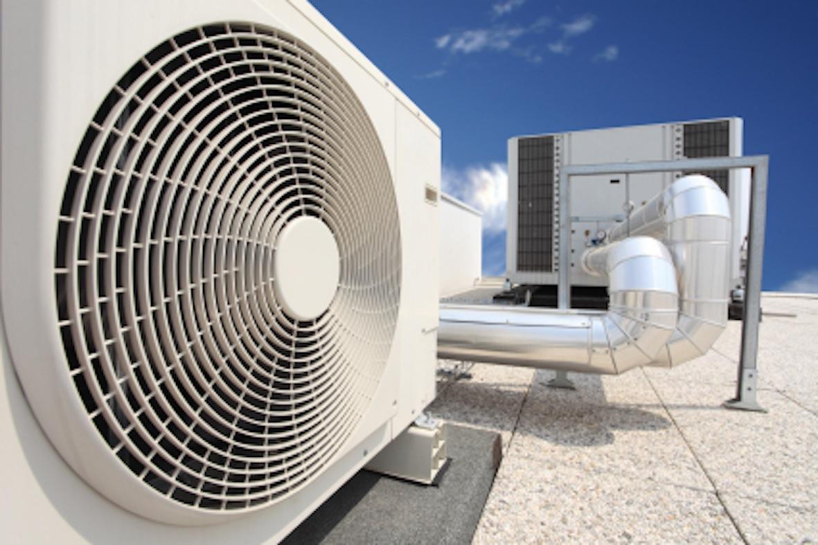 Выбор климатического оборудования — советы и рекомендации