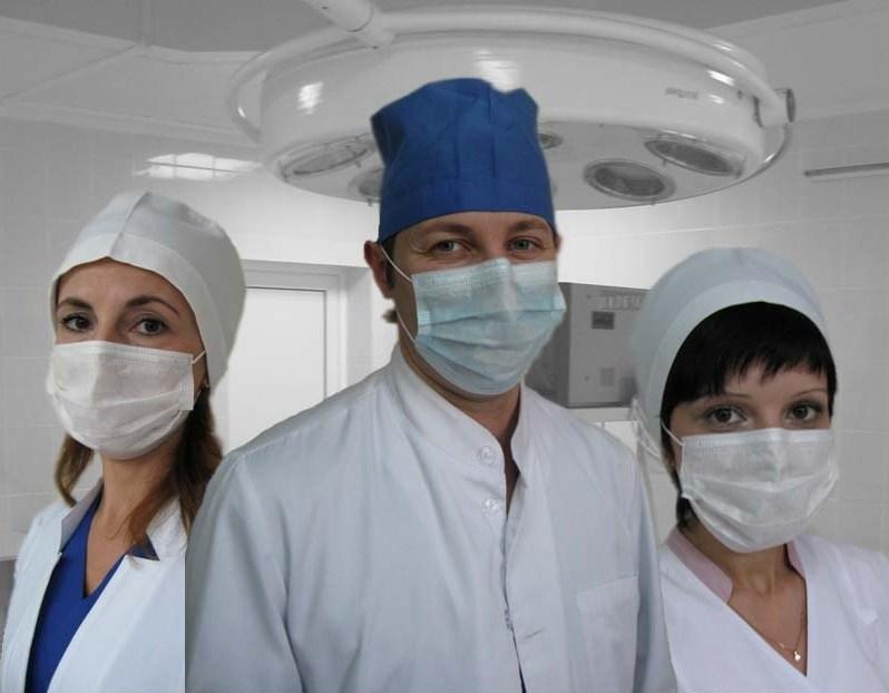 Советы и рекомендации по лазерной хирургии