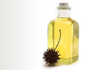 Как применять репейное масло в уходе за волосами