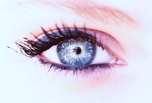 Полезные советы для улучшения зрения