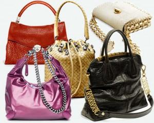 советы при выборе сумки