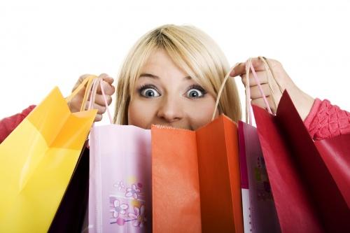 Как сэкономить при покупке товаров