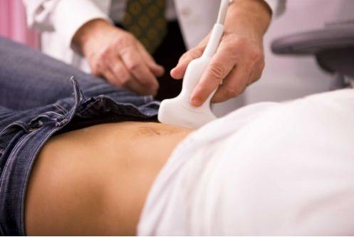 Как подготовиться к узи органов малого таза