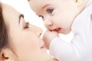 Как развивать ребенка возраст которого 5 месяцев