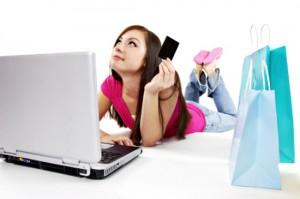 Советы онлайн шоперу