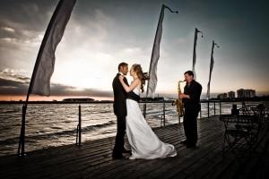 Советы по организации и проведению свадьбы