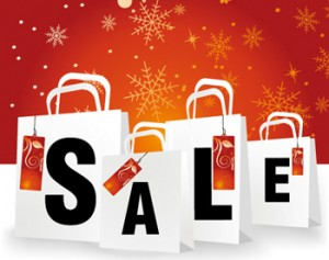 Советы тем кто любит распродажи