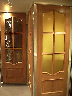 Советы для выбора межкомнатной двери