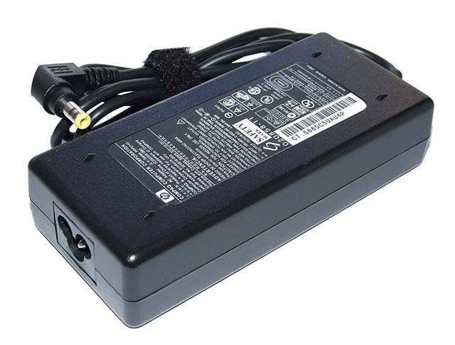 Как выбрать зарядное устройство для ноутбука