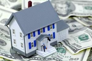 купить недвижимость за границей