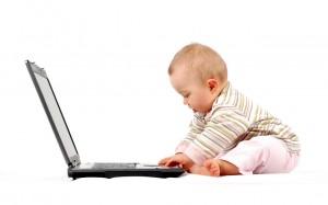 Советы по выбору онлайн игр для детей