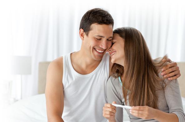 Советы по подготовке к беременности