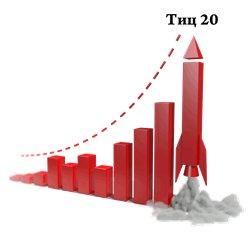 Как поднять ТИЦ — методы и советы