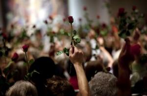 ритуальная служба для организации похорон