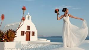 сыграть свадьбу за границей