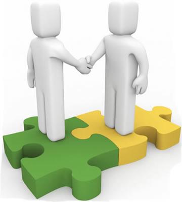 Какие проверки входят в программу и методику испытаний