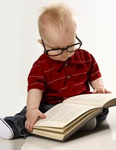 Какую детскую энциклопедию выбрать