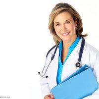 Как избежать операции при тромбофлебите