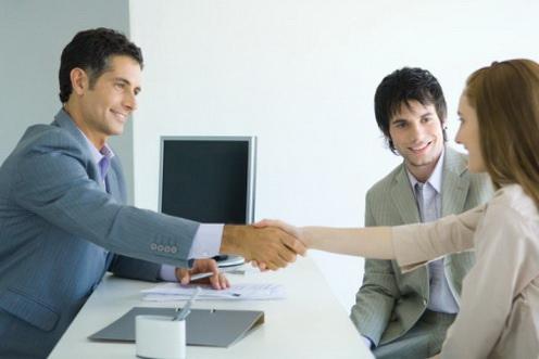 Как правильно получить выгодный кредит