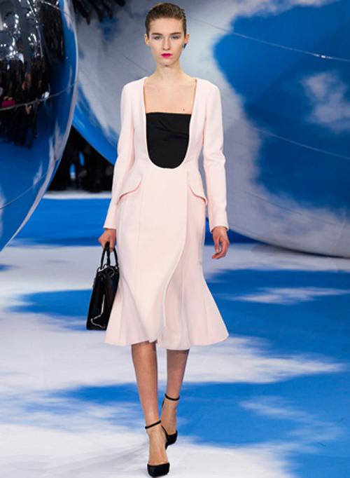 Несколько советов по выбору повседневного платья