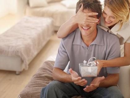 Советы по выбору подарка для мужчин