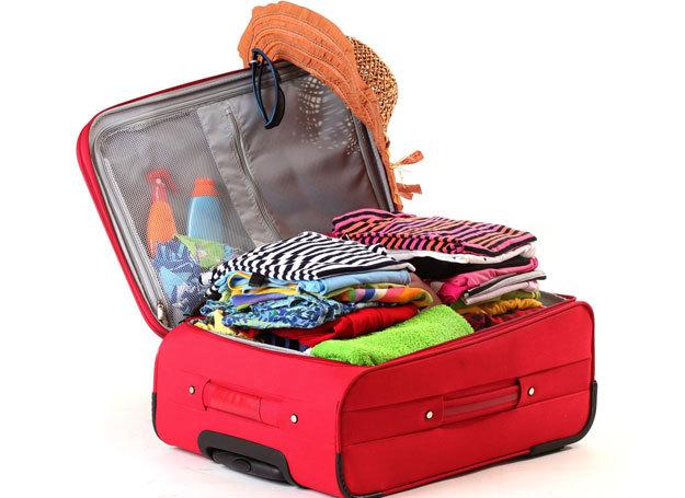 Советы по выбору чемодана