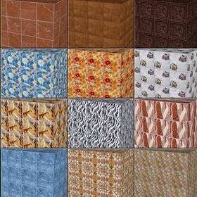 Советы по выбору керамической плитки