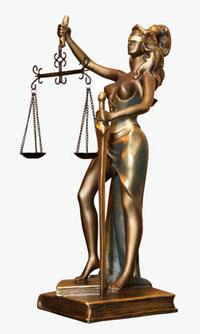 Советы при выборе юриста