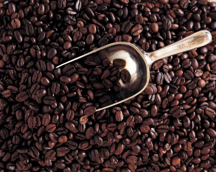 Как выбрать кофе правильно