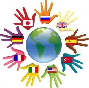Советы по изучению иностранного языка