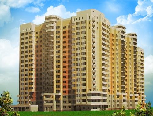 Как правильно купить квартиру в Москве