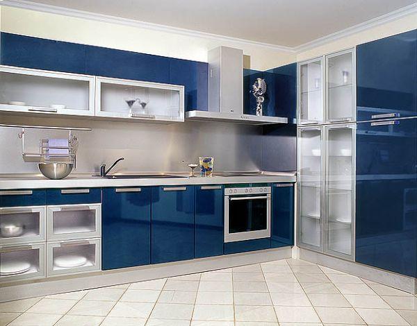 Советы при покупке новой кухни