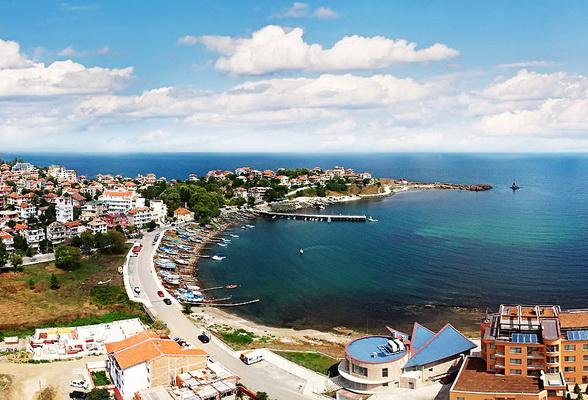 Как правильно покупать недвижимость в Болгарии
