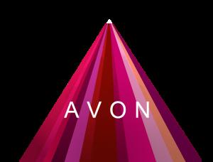 привлечь новых пользователей в Avon