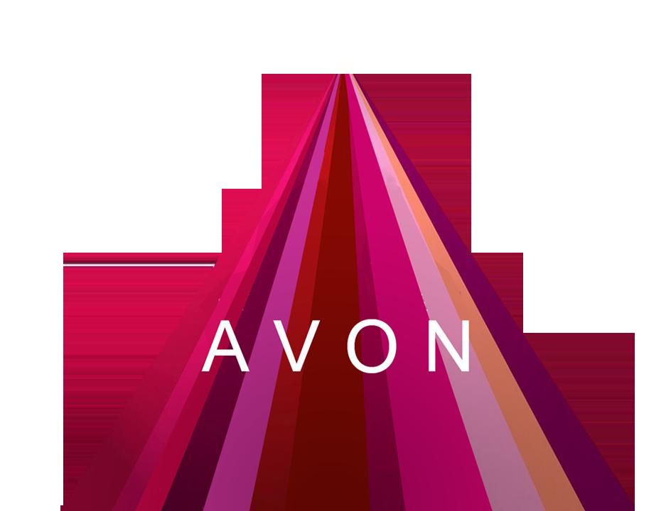 Как привлечь новых пользователей в Avon