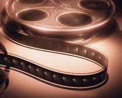 Какие фильмы стоит посмотреть