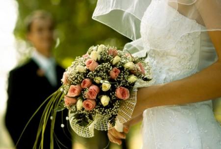 Как сделать красивую свадьбу