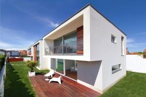 Как спроектировать идеальный дом