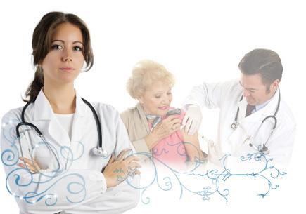 Лечение Заболеваний Эндокринной Системы